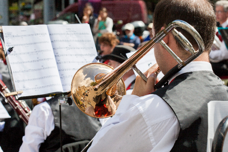 grassmarket_festival_orchestra_high_7