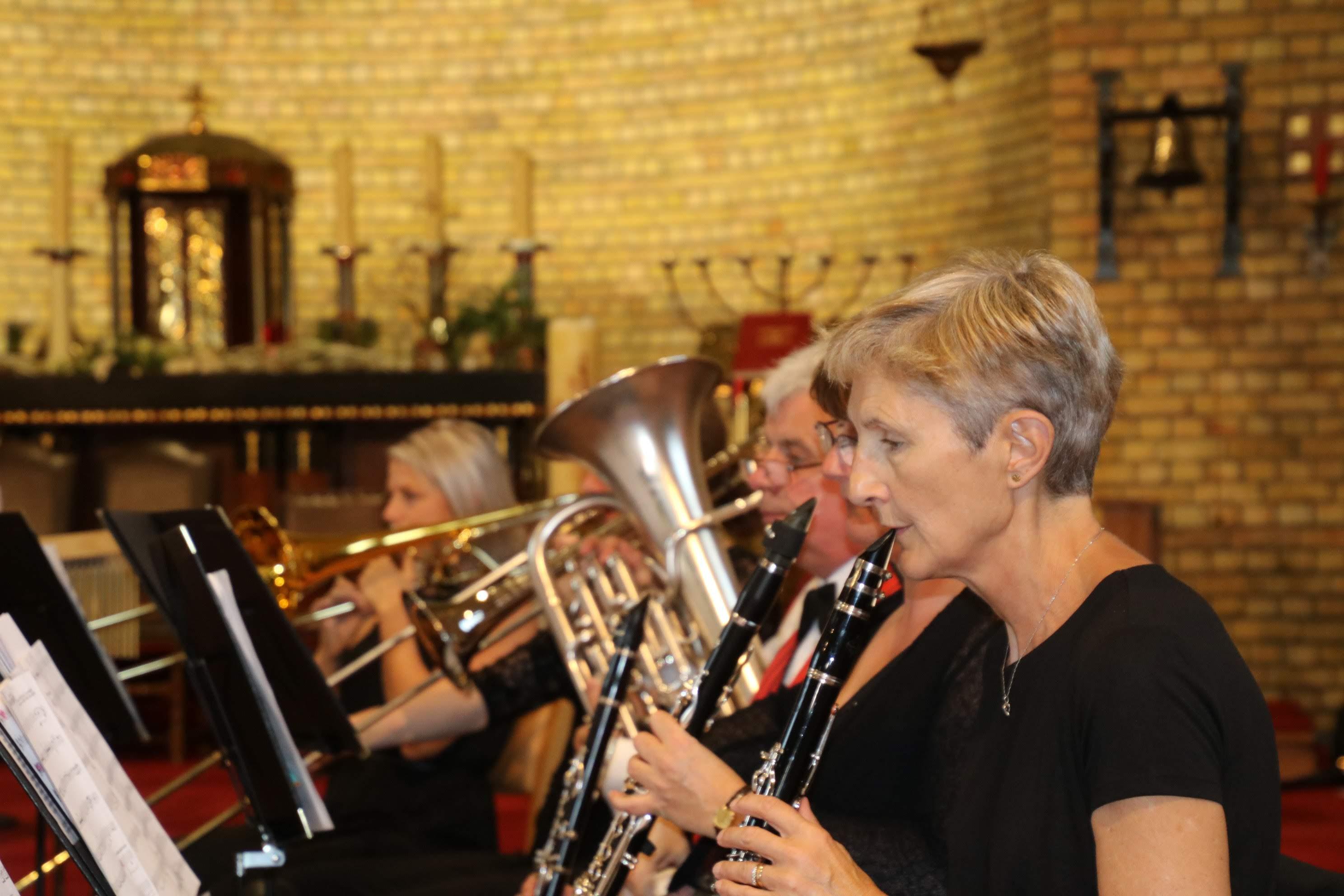 IMG_1170-De-Panne-3rd-clarinets