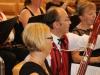 IMG_1159-De-Panne-bassoons-and-Rachel-B