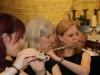 IMG_1174-De-Panne-1st-flutes