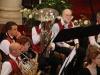 IMG_1182-De-Panne-brass