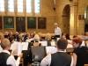 IMG_1185-De-Panne-rehearsal
