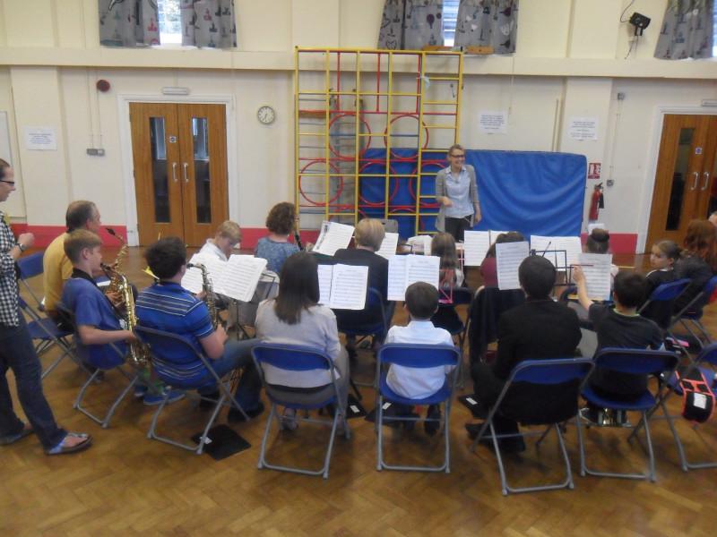 tb-rehearsal-2014-5