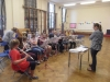 tb-rehearsal-2014-4